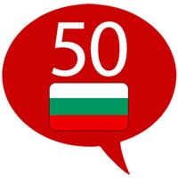 Codes for Learn Bulgarian – 50 languages Hack