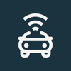Gianpiero Radano - Bluetooth Car Streamer Pro  artwork