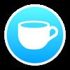 Caffeinated - Anti Sleep App - Yugen