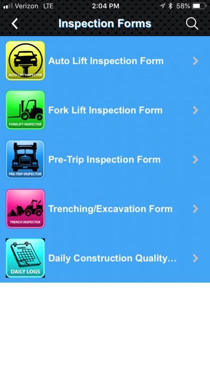 interface safety design screenshot-4