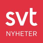 SVT Nyheter на пк