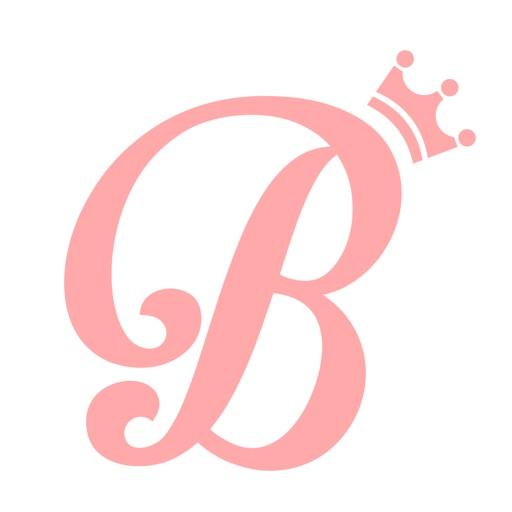 Bestie - 美肌フィルター搭載自撮りアプリ