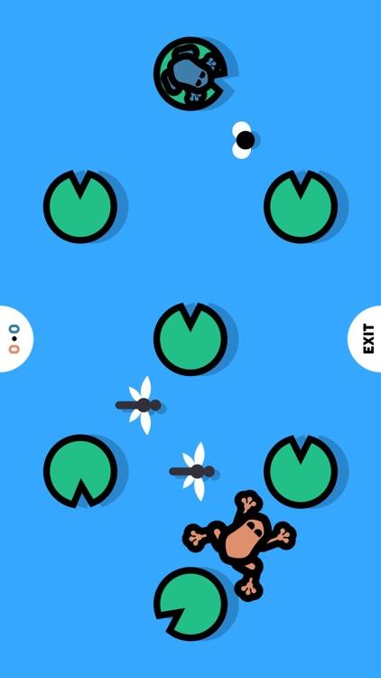 2 Player Games : the Challenge screenshot-7