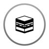 Qibla ° - TARIQ Al Sulaimani