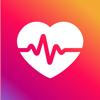 Heartify