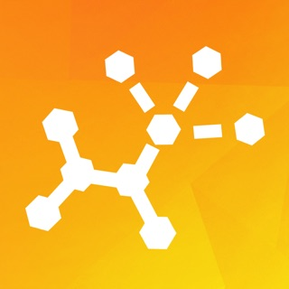 Chairs! Organic Chemistry Game on the App Store