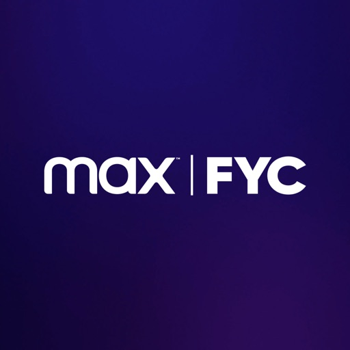 FYC HBO Max