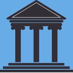 History of Ancient Greece Quiz