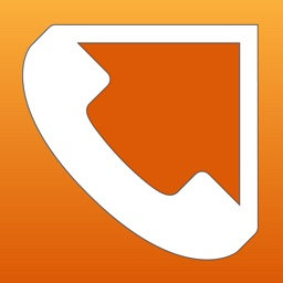 easybell - VoIP to go