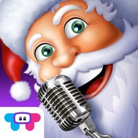 Codes for Christmas Fun Sing-Along Hack