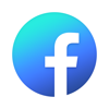 Facebook Creator - Facebook, Inc.