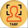 TABF甄試照相