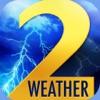 点击获取WSB-TV Weather