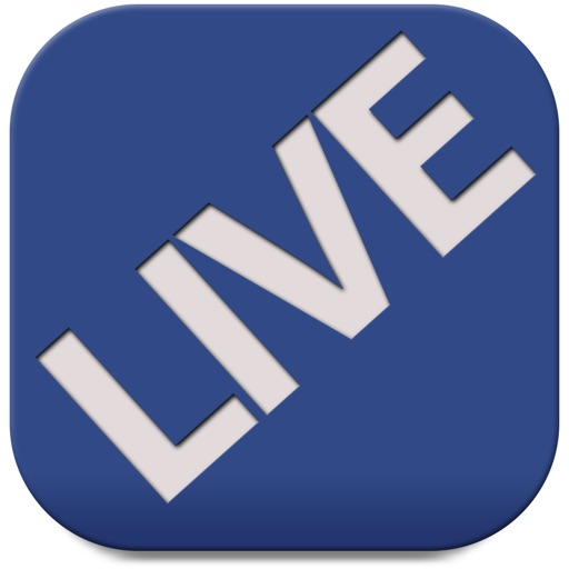 Live Net Video