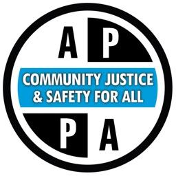 APPA Training Institutes