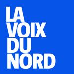 La Voix du Nord - Actualités pour pc