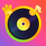 SongPop® 3 - Guess The Song
