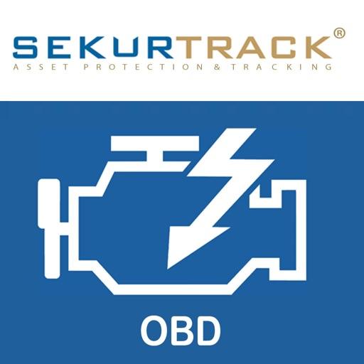 SekurTrack OBD