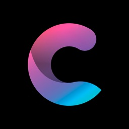 Captio - Text on Photo & Video