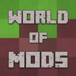 Карты и моды для Minecraft PE на пк