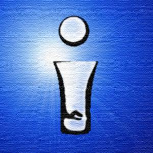 iDrunk Pro app