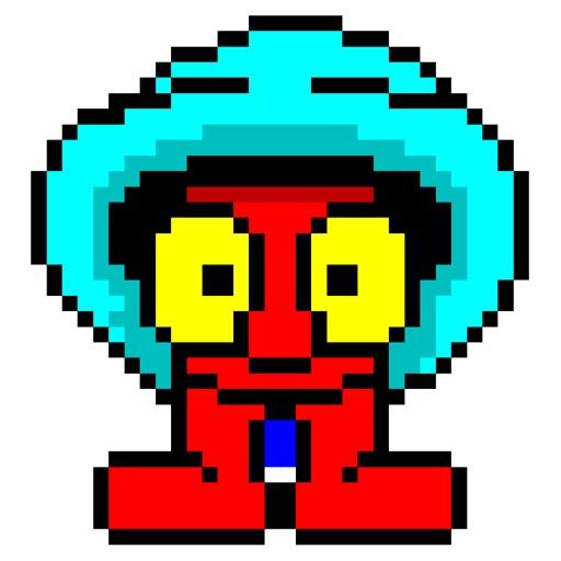 Super Zeek:Zeek the Geek
