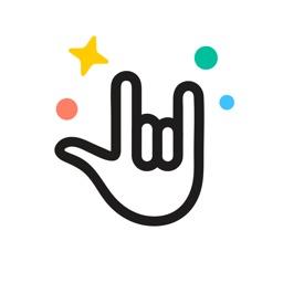 Yay!(イェイ)- 同世代と趣味の通話コミュニティ
