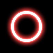 Screen Recorder + icon