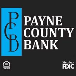 PCB Mobile - Payne County Bank