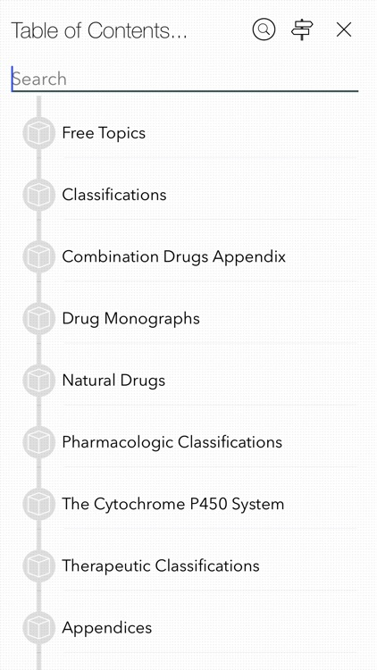 Davis's Drug Guide for Nurses screenshot-8