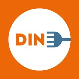 Dine   Dine Club
