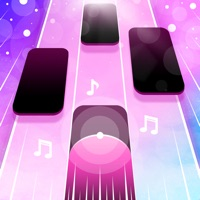 Color Tiles : Vocal Piano Game free Resources hack