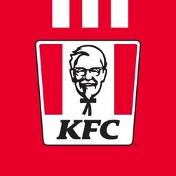 KFC Saudi Arabia