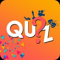 Trivial Movies Quiz