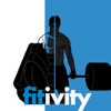 Fitivity Functional Training