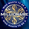Who Wants to Be a Millionaire? - iPadアプリ