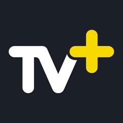 TV+ Movies, Series & Live TV hileleri, ipuçları ve kullanıcı yorumları