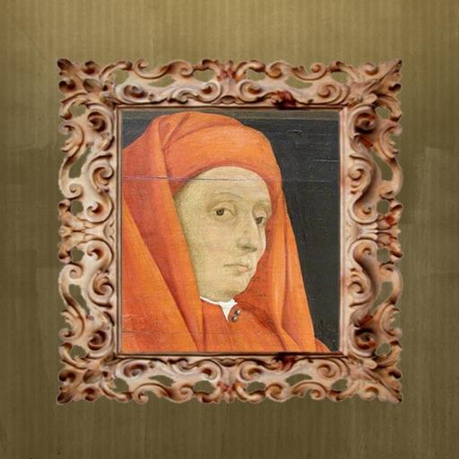 Giotto's Art