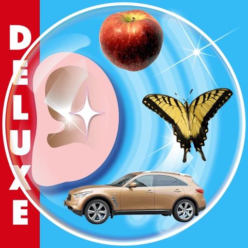 PHONEMIC AWARENESS BUBBLES Dlx