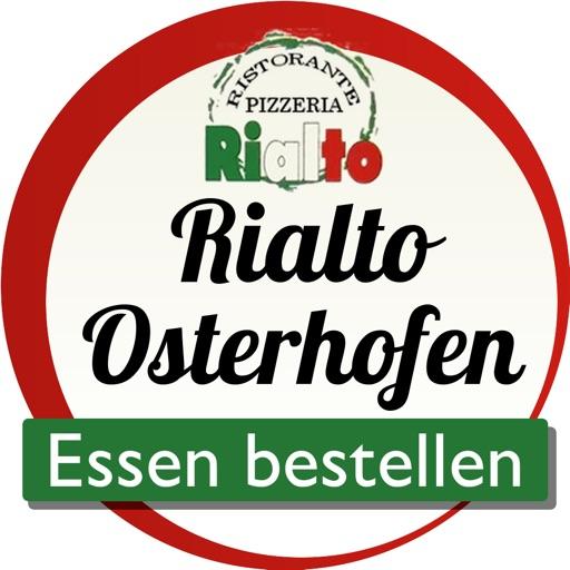 Pizzeria Rialto Osterhofen