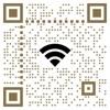 QRFi - WiFiジェネレーターのQRコード