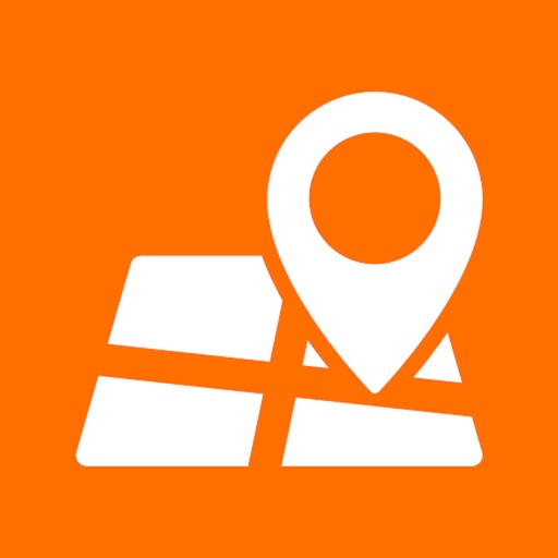 Device Tracker - Mobile Finder