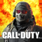 App Icon for Call of Duty®: Mobile App in Slovakia App Store