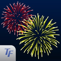 Codes for Fun Fireworks Hack