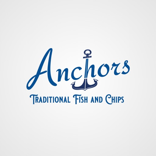 Anchors Traditional Fish and