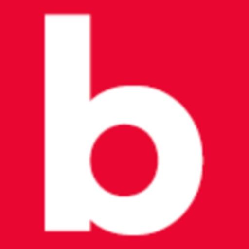 Boyeva icon