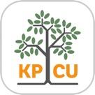 KaiPerm NW Credit Union