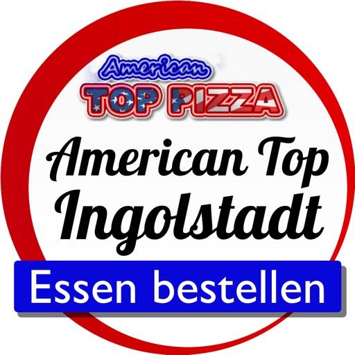American Top Pizza Ingolstadt
