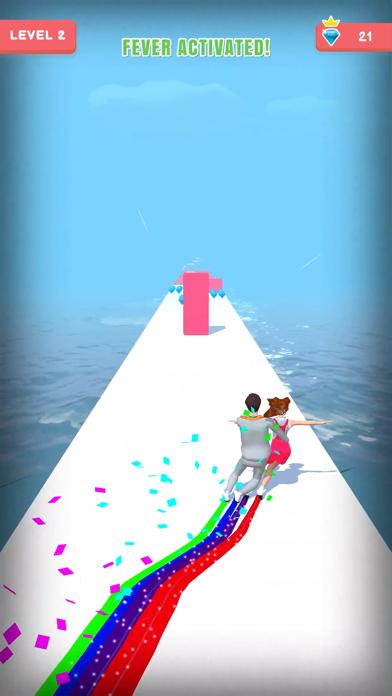 Skate Up screenshot 8