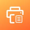 PDF Super Scanner